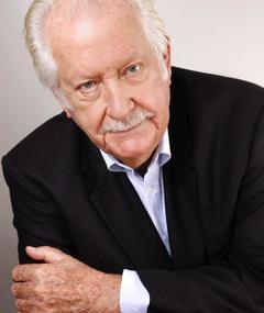Photo of Pierre Bellemare