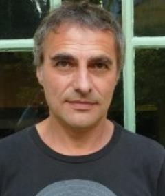 Photo de Dominique Gaborieau