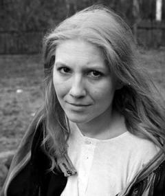 Photo of Emilia Krakowska