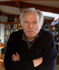 Photo of Peter Kassovitz