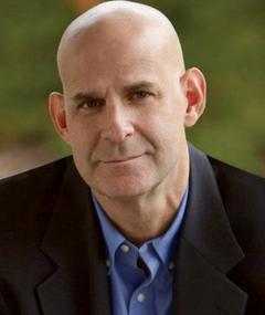 Photo of Harlan Coben