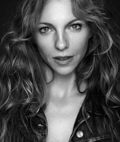 Photo of Sofia Ledarp