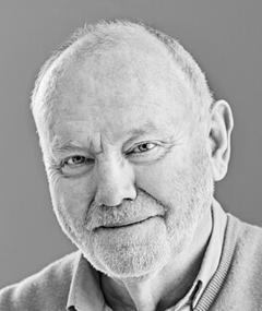 Photo de Ole Søndberg