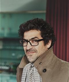 Photo of Abdelhafid Metalsi