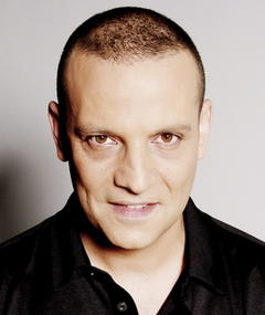 Photo of Dror Shaul