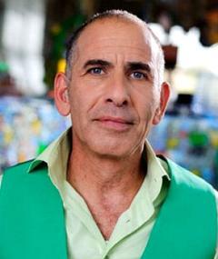 Photo of Shai Avivi