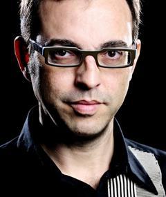Photo of Sergi Belbel