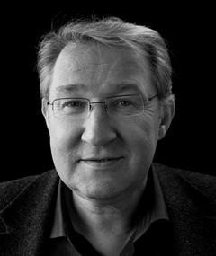 Photo of Wim van den Brink