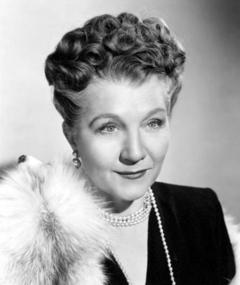 Photo of Nana Bryant