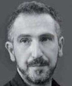 Photo of Jean-Claude Janer