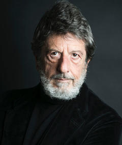 Photo of Andrea Purgatori