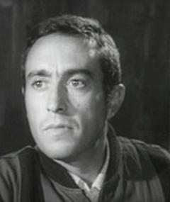 Photo of Vittorio Congia