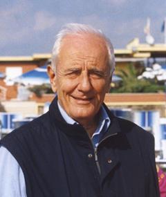 Photo of Giuseppe Moccia