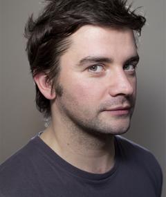 Photo of Pascal Cervo