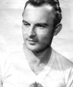 Photo of József Tóth