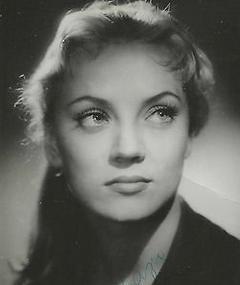 Photo of Barbara Polomska