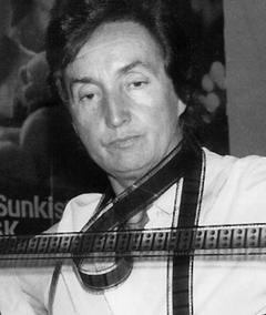 Photo of Jadwiga Zajicek