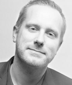 Photo of Wolfgang Schneider