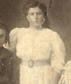 Libertad Blasco Ibáñez adlı kişinin fotoğrafı