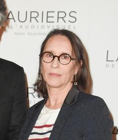 Photo of Véronique Marchat