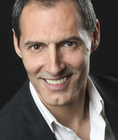 Photo of Manuel Bandera