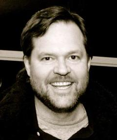 Gambar Jeff Buhler
