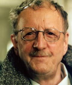 Photo of Erwin Geschonneck