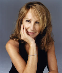 Photo of Nathalie Baye