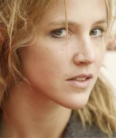 Photo of Marie Kremer