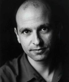 Photo of Serge Kribus