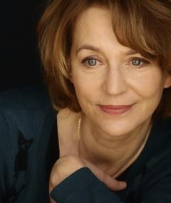 Photo of Christiane Millet