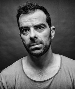 Photo of David Selvas