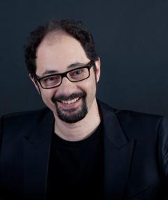 Photo of Jordi Sánchez