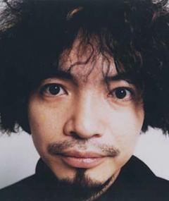Photo of Noriyuki Tanaka