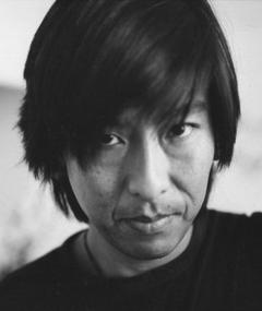 Photo of Koji Tatsuno