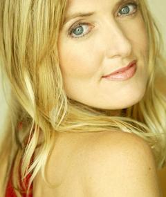 Photo of Lynne Langdon