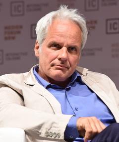 Photo of Thomas Kufus