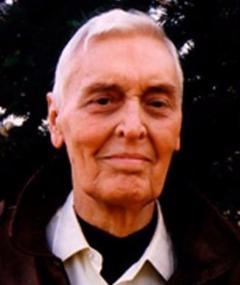 Photo of John Robert Lloyd