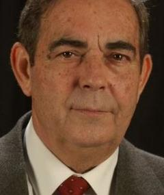 Photo of José Antonio Bermúdez