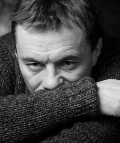 Photo of Oleg Vasilkov