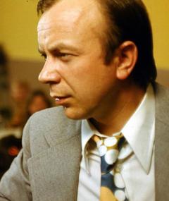 Photo of Franciszek Trzeciak