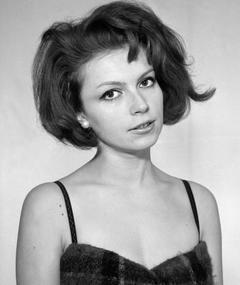 Photo of Ewa Wisniewska