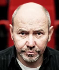 Photo of Dirk Roofthooft