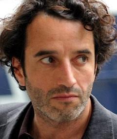 Photo of Bruno Todeschini