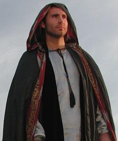 Photo of Bruno Lastra