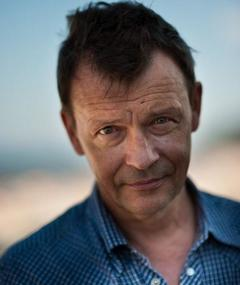Photo of Jan Frycz