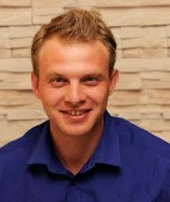 Photo of Kazimierz Mazur