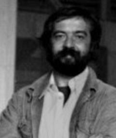 Photo of Andrzej Przedworski