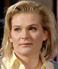 Photo of Pirkko Hämäläinen