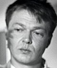 Juuso Hirvikangas adlı kişinin fotoğrafı